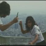 Terrifying Girls High School - Women's Violent Classroom movie
