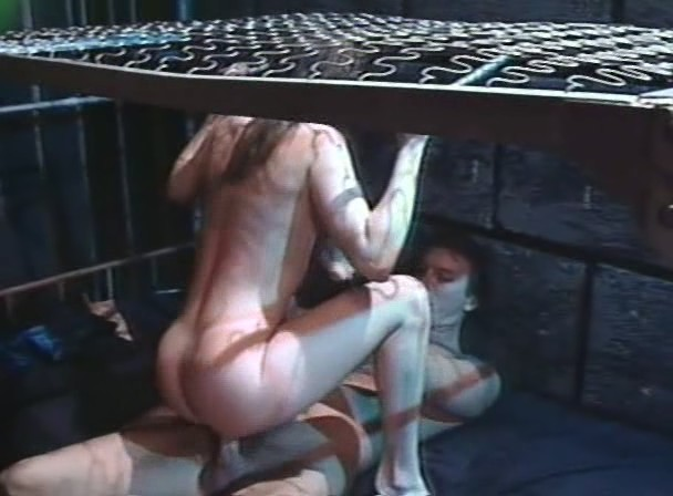 caged beauty 1994 download movie