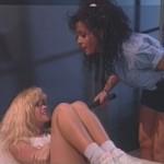 Girls Gone Bad 4 movie