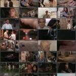99 Women movie