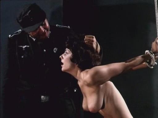 of nazis movies Porn