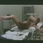 Women's Camp torture