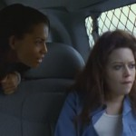 Freeway 2: Confessions of a Trick Baby movie