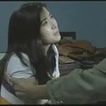 Female Internment Camp movie