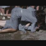 Criminal Woman: Killing Melody movie