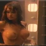 Caged Heat 3000 movie