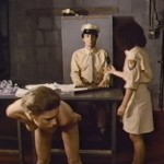 Jailhouse Girls movie