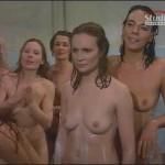 Riot in a Women's Prison movie