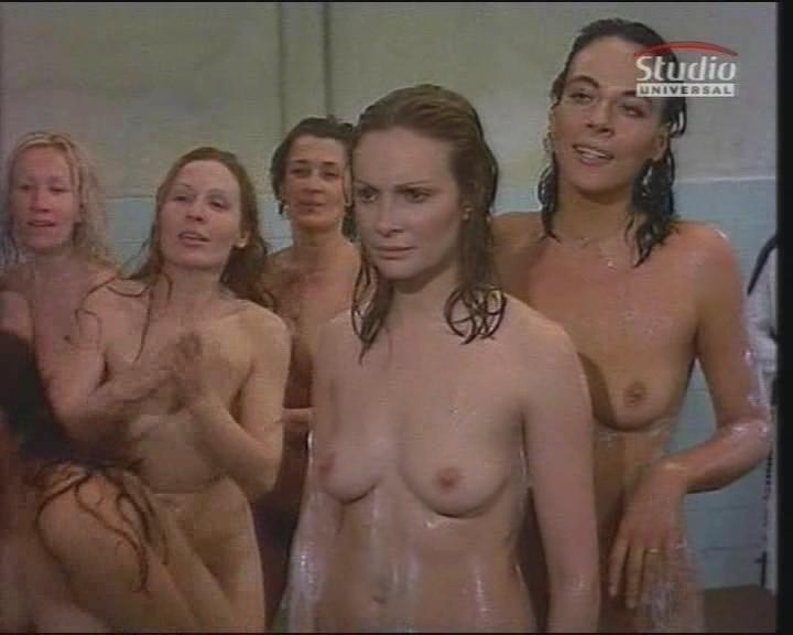 porn free xxx couple seduced by milf