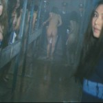 Female Prisoner 701: Scorpion movie
