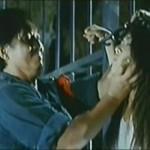 Caged Beauties movie