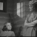 Condemned Women movie