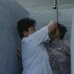 Women's Prison (1988) movie