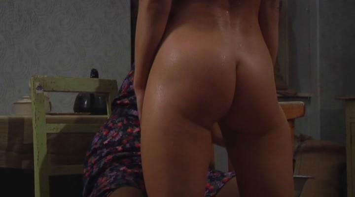 http://wipfilms.net/wp-content/uploads/2011/05/00-40-55.jpg