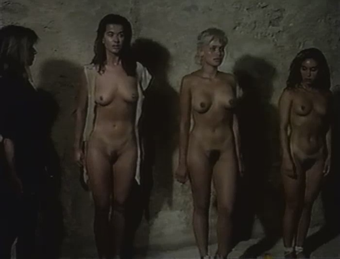 Hot pics of movie naked women — img 11