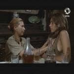 Hotel Paradise movie