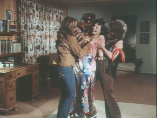 five loose women fugitive girls 1974 download movie