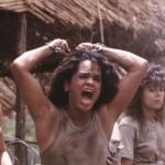 Captive Rage movie