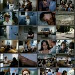 Born Innocent movie