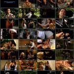 Bound Heat: Cries of the Innocence movie