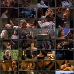 Bound Heat: Dakota Bound movie