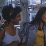 Ebony, Ivory & Jade movie