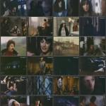 Escape From Women's Prison movie