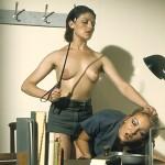 Frauengefängnis