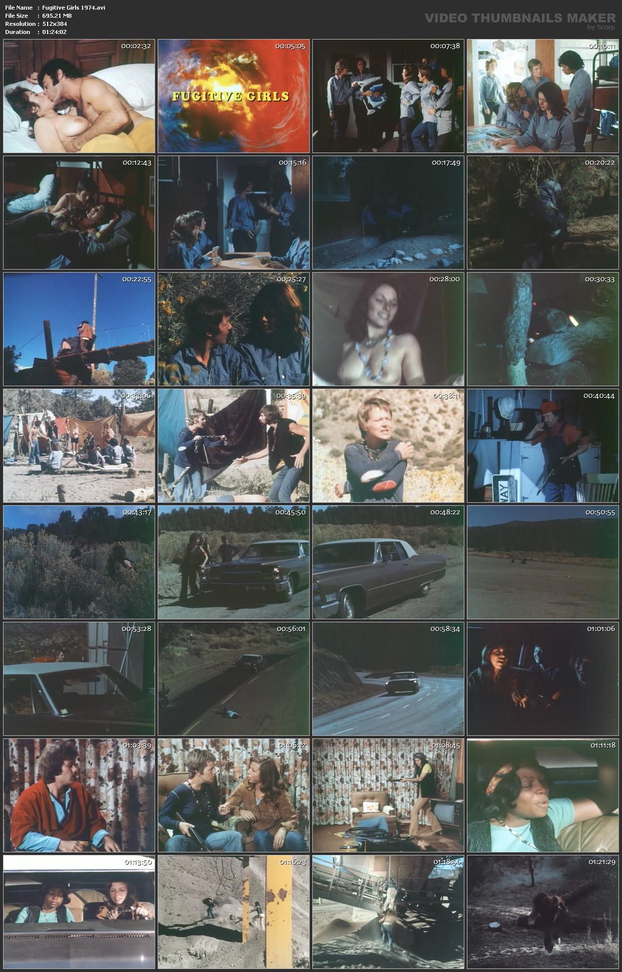 Emmanuelle 1974 full movie - 2 5