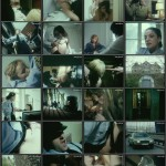 Jailhouse Sex 1982.avi