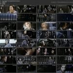 Secret Report From Nagaski Woman's Prison movie