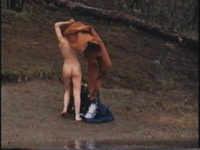 Think, that Sandra hess nude photos
