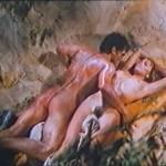 Erotic Escape movie