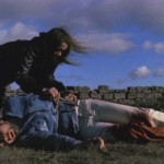 Thriller – A Cruel Picture movie