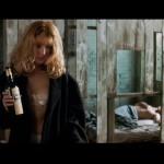 Asylum (2005) movie