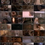 Flavia the Heretic movie