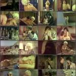 Kalp Kalbe Karsidir movie