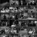 Reform School Girl (1957) movie