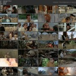 Turkey Shoot  movie
