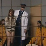 Stalin 3 movie
