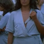 Women in Fury movie