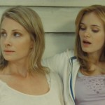 Last House on the Left (2009) movie