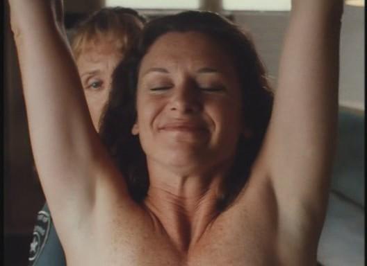 Sex Penitentiary di Joe DAmato by Film&Clips -
