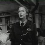 Carcel de mujeres movie