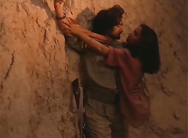 Bandit: Bandit Goes Country TV Movie 1994 - IMDb