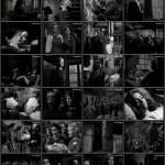 Carcel de mujeres 1951.avi