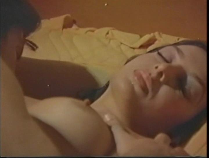 mature  Mobil Porno Film izle Bedava Porno Sex