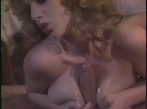 Savage Fury Porn 86