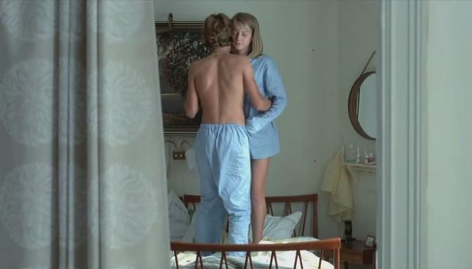 knulla i stockholm svensk erotisk film