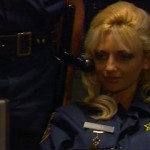 Bad Girls 8 Prisoners of Love movie